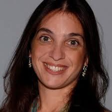 Lina Slim PhD, CCC-SLP, BCBA of ASAP A Step Ahead Program